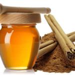 Miel y Canela – Honey & Cinnamon