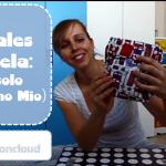 Pañales de tela: Miosolo (Bambio Mio) – Cloth Diapers: Miosolo (Bambino Mio)
